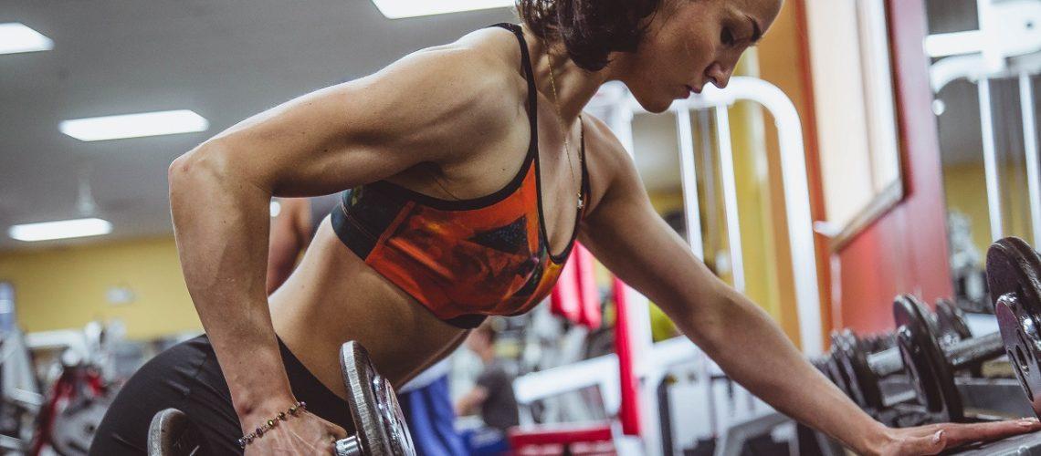pierdere în greutate tornadă scădere în greutate în pune