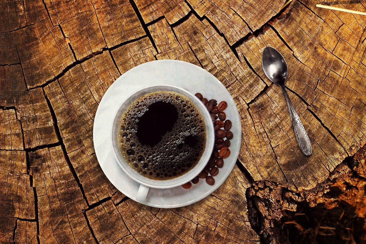 eliminați cafeaua pentru pierderea în greutate