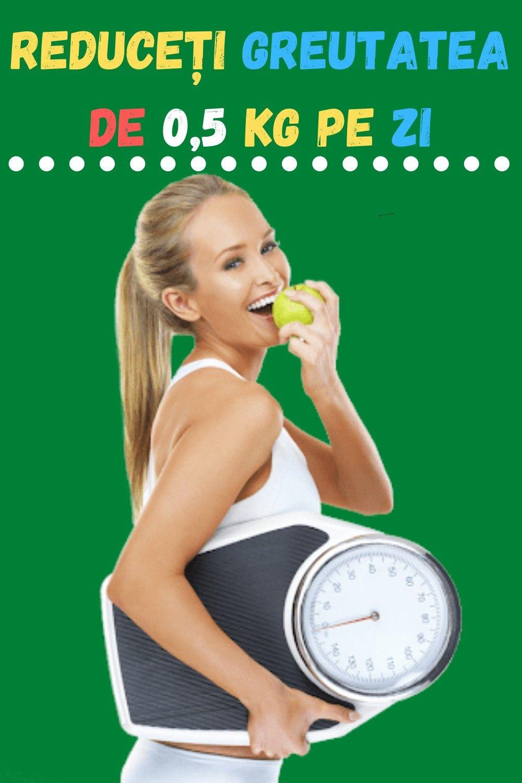 5 lire sterline de pierdere în greutate echivalent)