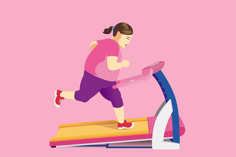 determinarea pierderii în greutate scădere în greutate maximă sigură