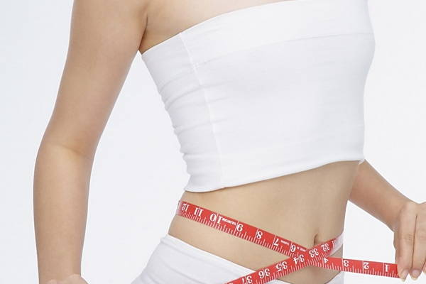pierdere în greutate de 35 kg)