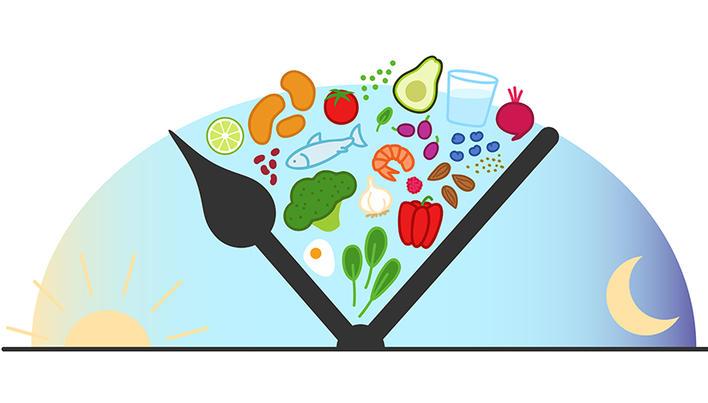 Cum să piardă în greutate și de a obține o mai bună mult