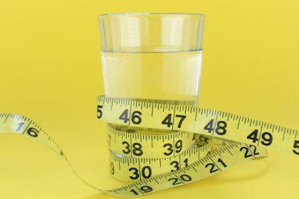scădere în greutate din zona zoster cum să pierzi 60 de kilograme de grăsime