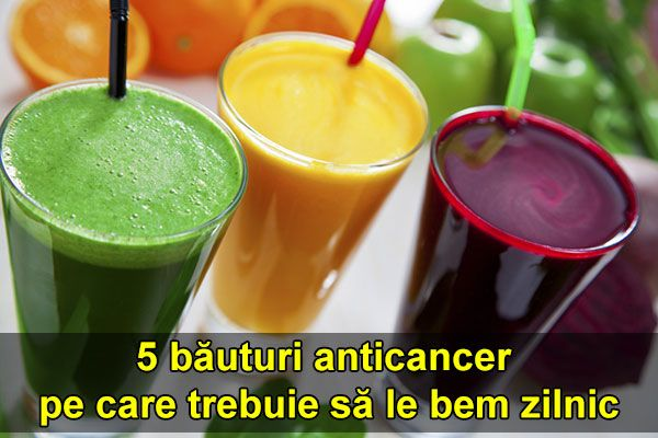 top 5 băuturi pentru pierderea în greutate cum să slăbești și să elimini celulita