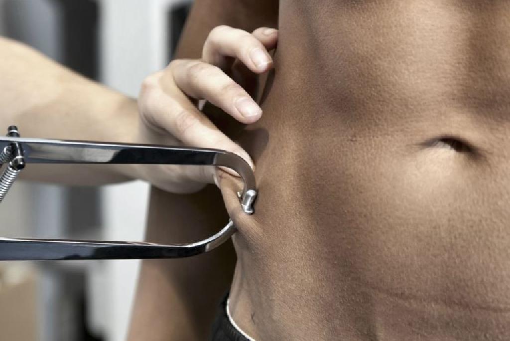 pierdeți în greutate odată cu lupta corporală centre de slăbire a doamnelor din lahore