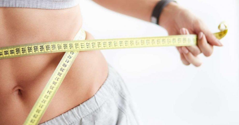 Ce substanta chimica ii spune corpului tau sa arda grasimi