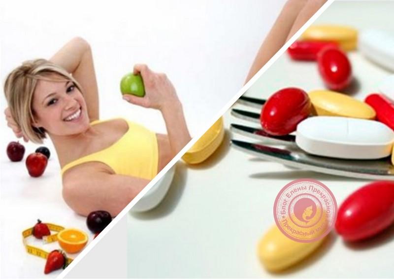 Sfaturi rusești pentru pierderea în greutate