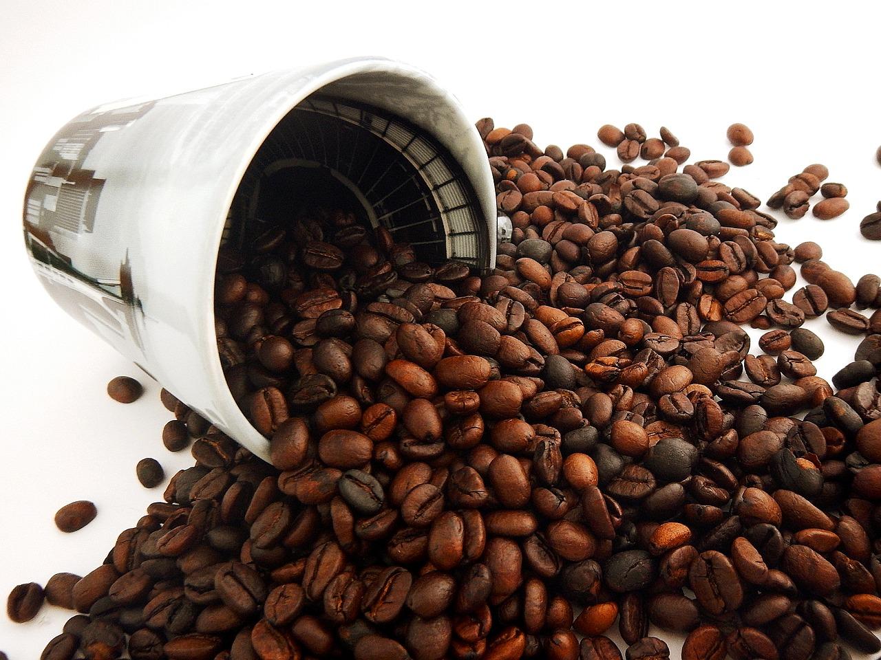 Colodetox și cafea verde extra slăbire - Pentru pierderea naturală în greutate - Comentarii dietă
