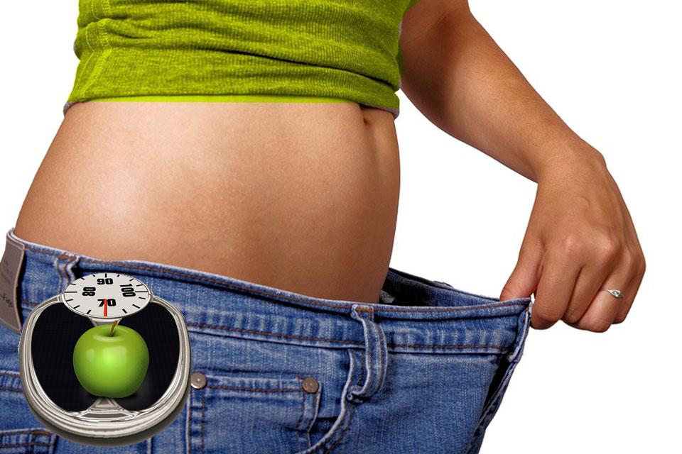 pierderi de grăsime rezultă 1 lună scădere în greutate pe quetiapină