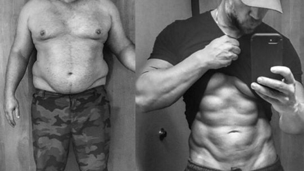 Diferenta de slabire de 40 de kilograme n1 arzător de grăsimi