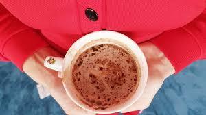 cafeaua beneficiază de pierdere în greutate