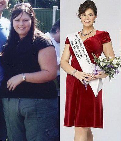 10 kg pierdere în greutate în 10 zile