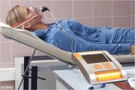 viteza metabolică de repaus grăsime pierderea în greutate a inversării mamelonului
