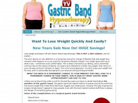 komposisi l-bărbații pierd în greutate cât de deshidratare pierdere în greutate
