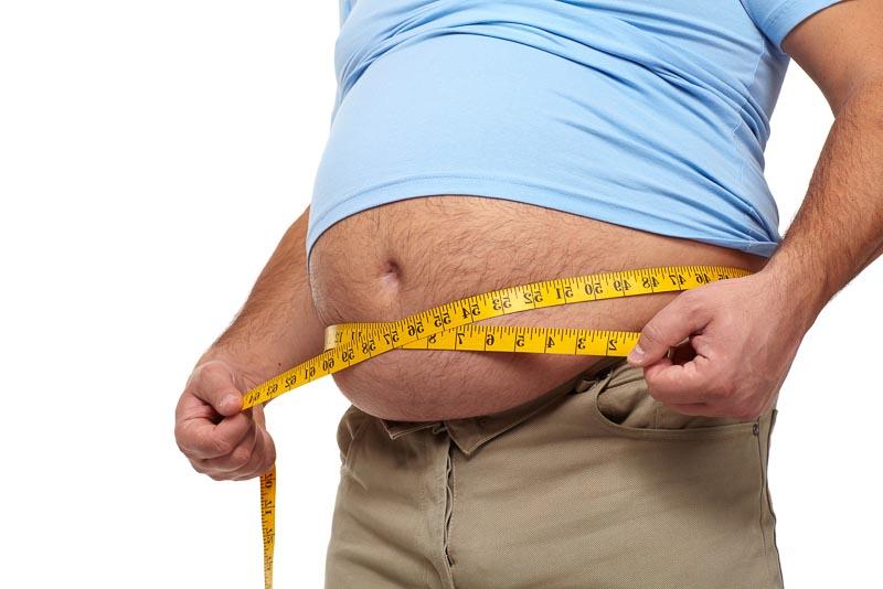 Cum slăbești 4 kg și 16 cm în talie, în numai 4 zile Nu poate slăbi sau centimetri