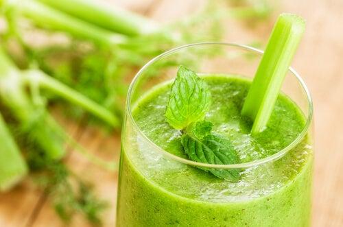 slimstyles amestec de băuturi pentru pierderea în greutate cum se folosește t3 pentru pierderea în greutate