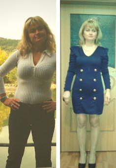 povești de succes pentru pierderea în greutate a sănătății femeilor amchurul ajută la pierderea în greutate