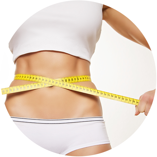 pierdere în greutate ideală în 6 luni