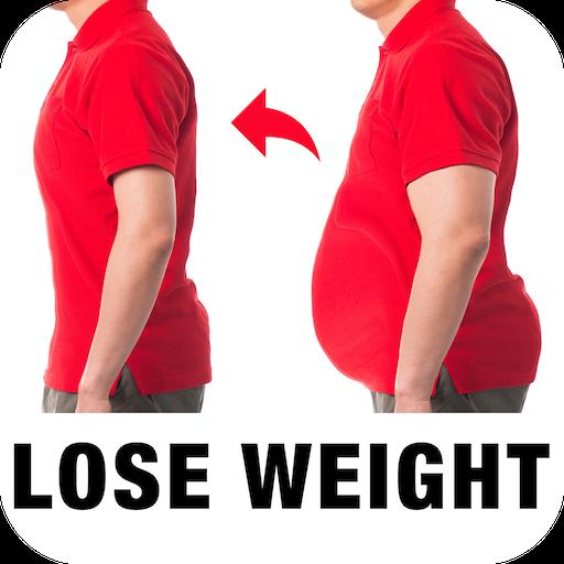 gu pierdere în greutate de sănătate