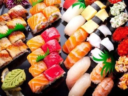 Trebuie să slăbesc în japoneză scrierea obiectivelor de pierdere în greutate