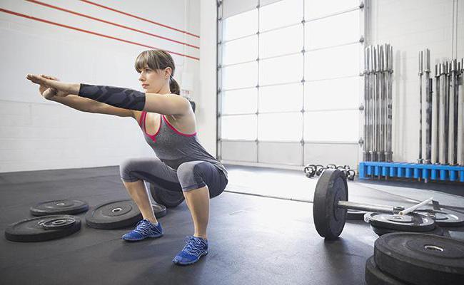 De ce slăbești atât de greu, deși faci sport