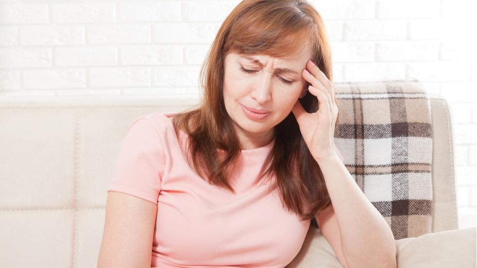 Pierdere în greutate menopauză precoce arderea zilnică a grăsimilor