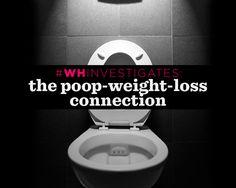 Pooping mult te poate face să slăbești multi slim ro