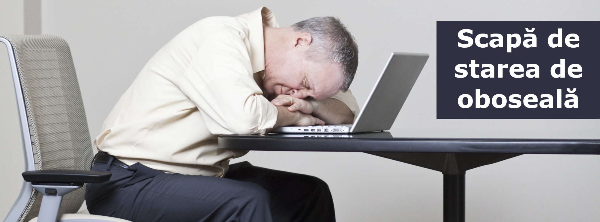 pierderea în greutate dlite boli care provoacă o pierdere gravă în greutate