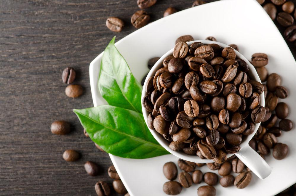 cofeina ajută la pierderea de grăsimi