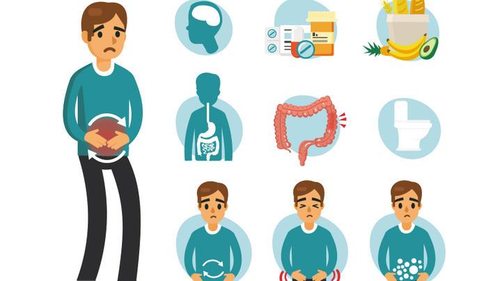 modalități accesibile de a slăbi Pierdere în greutate de 7 ani