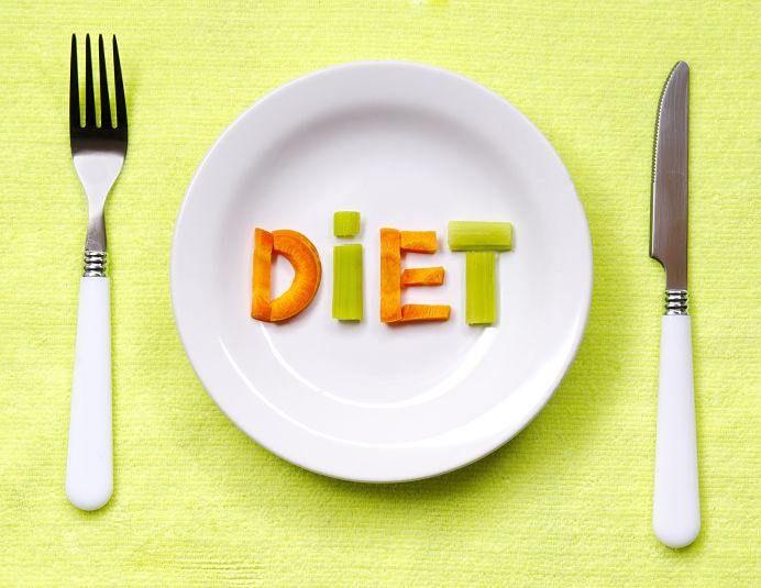 farfurie pentru pierderea in greutate simptome oboseală pierdere în greutate amețeli