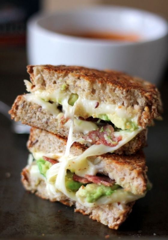 pierdeți în greutate cu sandvișuri de ton