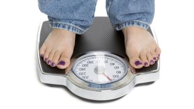 bhf pierde in greutate