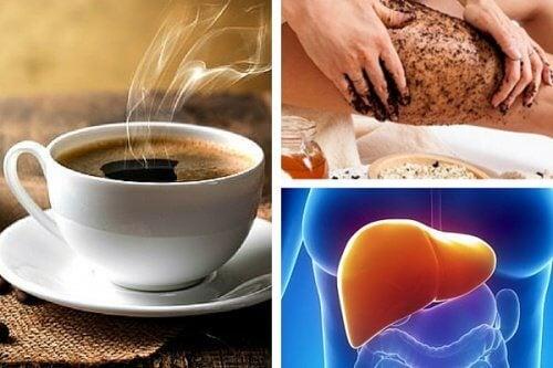 efecte secundare ale băuturilor pentru pierderea în greutate