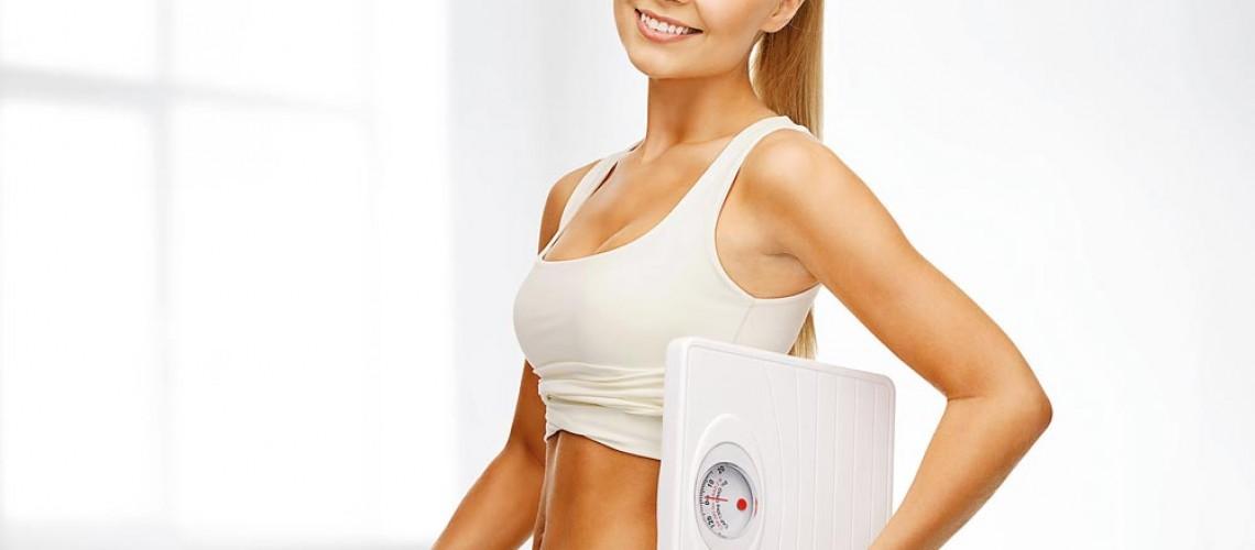 top 10 cel mai bun supliment de ardere a grăsimilor pierdere în greutate riri