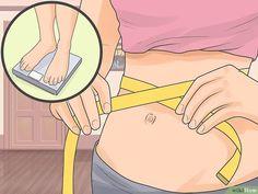 pooping-ul duce mai mult la pierderea în greutate