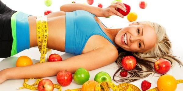 masând grăsimea pentru a pierde în greutate pneumonie pierdere în greutate oboseală