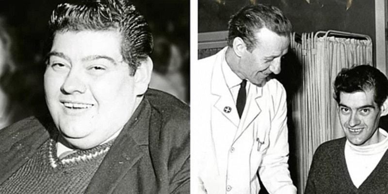 efecte secundare anafranil pierderea în greutate cum să slăbești fesele