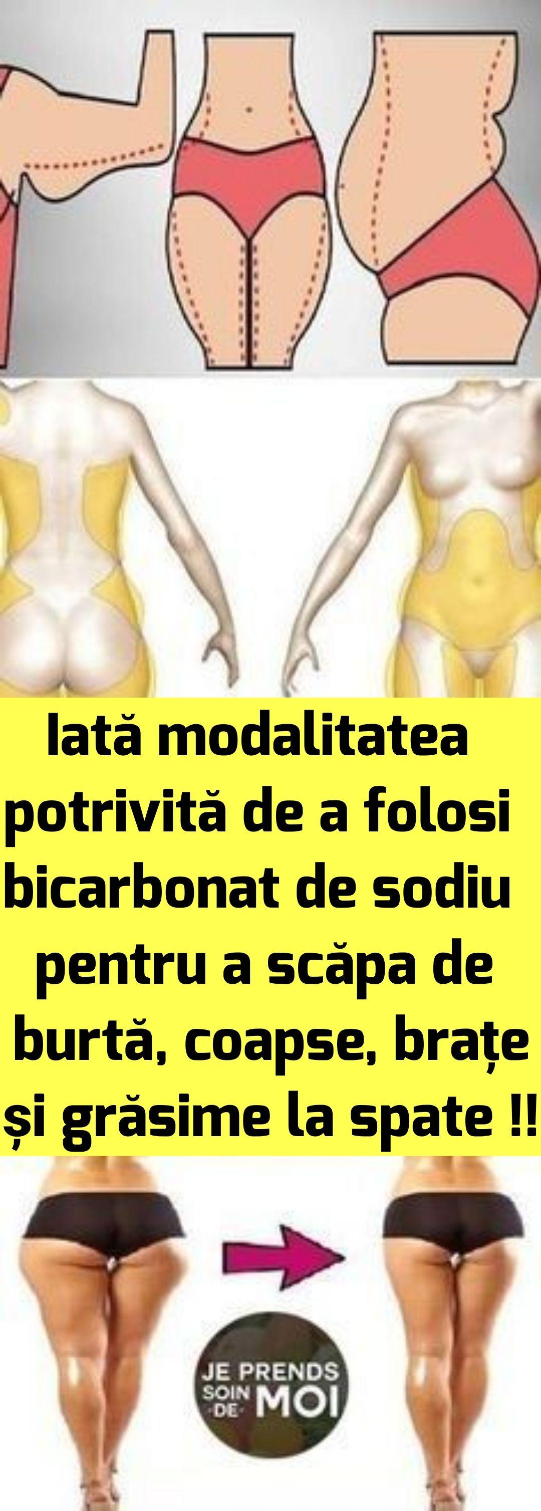 Pierderea de grăsime 4 manechine. Remodelare corporala: scaderea in greutate sau pierdere in cm?