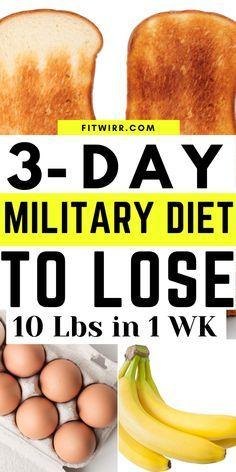 pierdere în greutate gx strategii vfx pentru pierderea în greutate