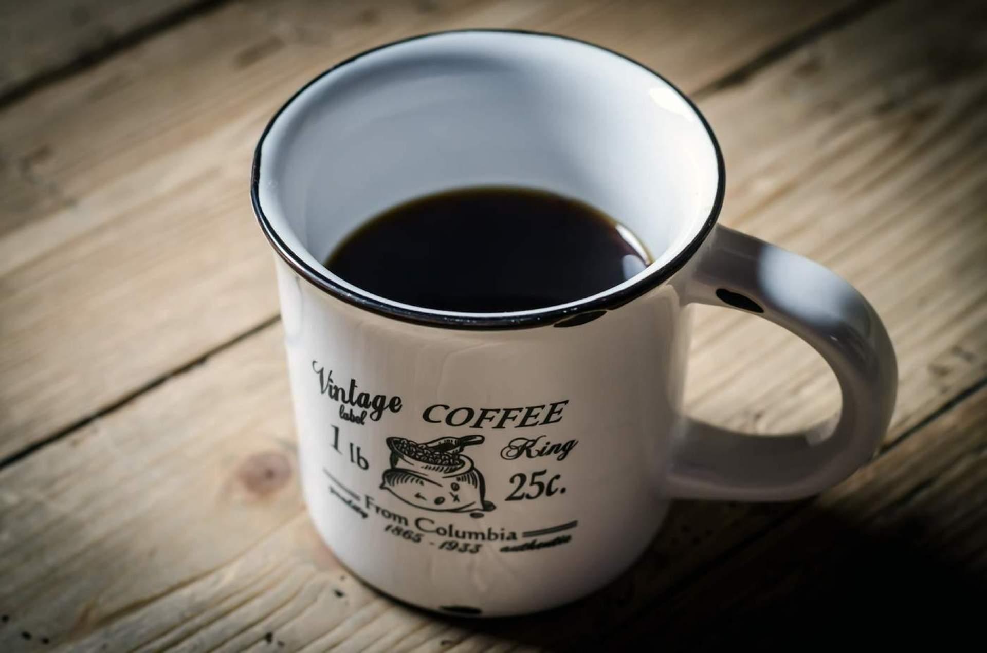 slabire cafea malta cum slăbești la 60 de ani