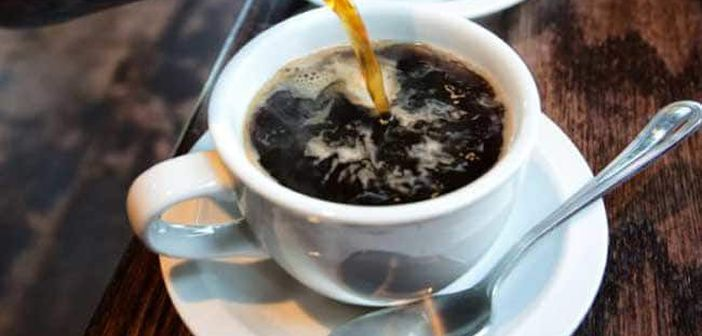 Cafea Neagra Pentru Slabit