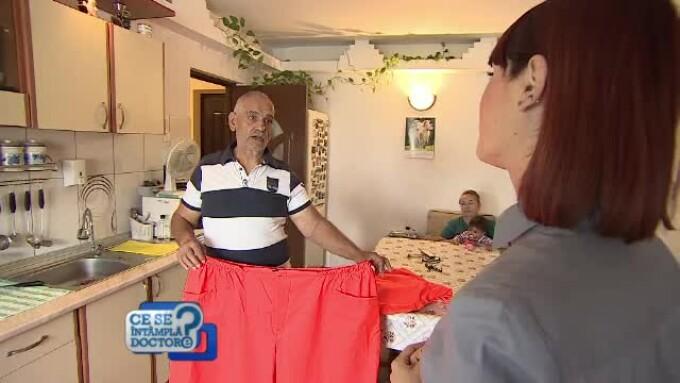 220 de kilograme trebuie să slăbească costume de slăbire pentru bărbați