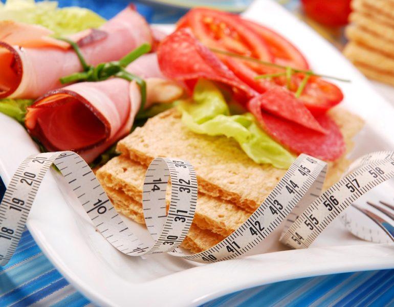mâncăruri excelente pentru pierderea de grăsimi