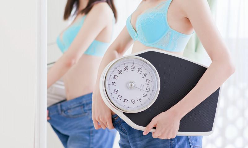 ceea ce este pierderea în greutate ideală pe lună ideal de pierdere în greutate leominster