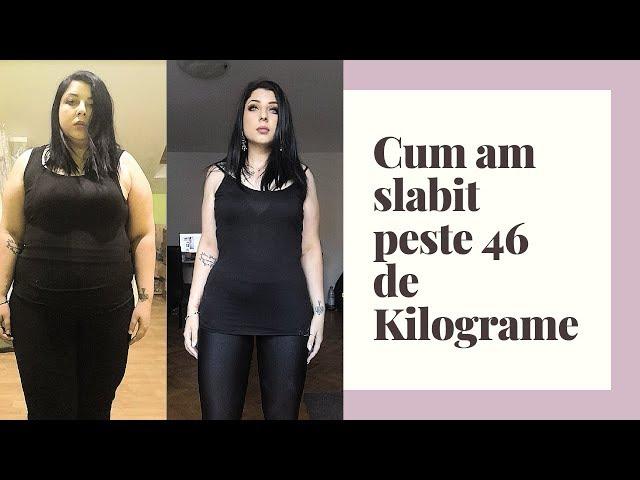 cum să slăbești la peste 60 de ani ajută la slăbire să piardă în greutate