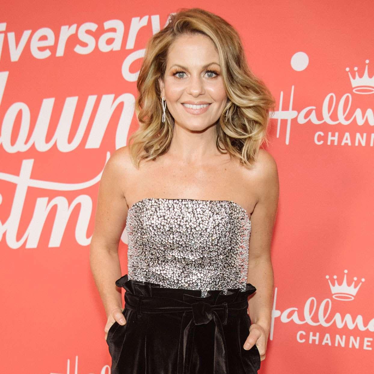 Whitney Way Thore Solicită Troleri întrebându-i De Ce Nu Pierde în Greutate   Celebritati