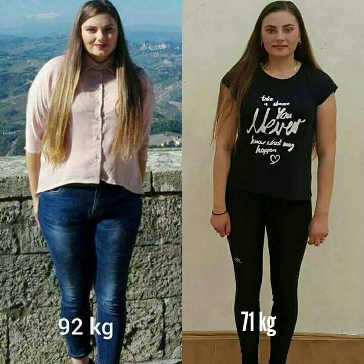 pot să pierd în greutate făcând tae bo