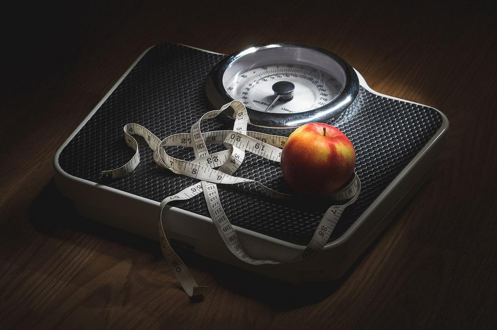 slabire slabire oboseala vânătaie ușor scăderea în greutate te face să arăți mai bine