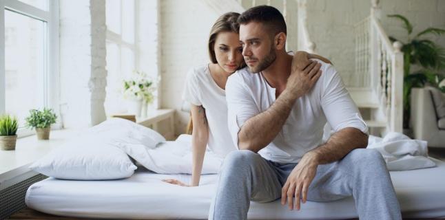 ejacularea te poate ajuta să slăbești